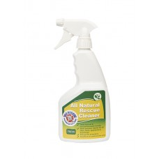 Tile Rescue All Natural Rescue Cleaner