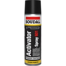 Soudal Surface Activator Spray 601