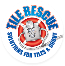 Tile Rescue VIP Shop